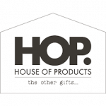 houseofproducts