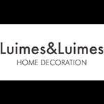 LuimesLuimes_150